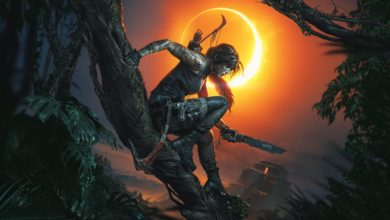 Photo of Shadow Of The Tomb Raider – Extended Trailer Revealed