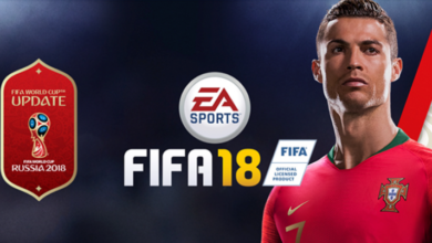 Photo of Free World Cup mode coming to FIFA 18 in May