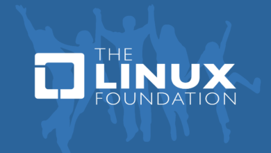 Photo of Confidential Computing By Linux Foundation Gets Backing From Biggest Tech Companies To Encrypt Data In Transit