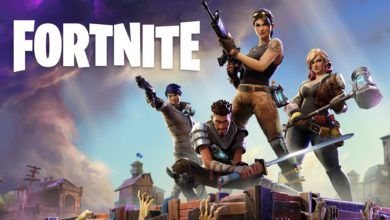 Photo of Sony Locks Fortnite Player's Accounts From Working On Other Platforms