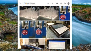 Photo of Google Adds Google Photos for Custom Background in New Tabs on Chrome Dev Versions