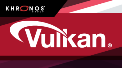 Photo of Khronos Group Unveils Ray Tracing For Vulkan API Right Before Launch Of Next-Gen Nvidia's RTX And AMD's RDNA2 GPUs