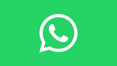 Photo of WhatsApp announces new features for its Business App