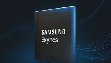 Photo of Samsung's Exynos 9810 becomes the first Android Chipset to Cross 4000 Points in Single-Core Score