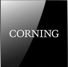 Photo of Corning's 'Gorilla Glass 6' beats its Predecessor in Resistance and Durability by Surviving Multiple Drops