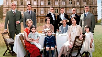 Photo of Downtown Abbey Cast all set to Reunite for a Feature Film based on the TV series