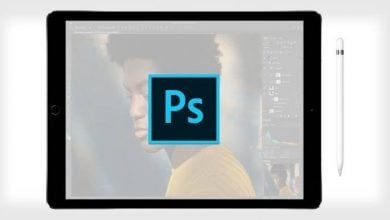 Photo of Adobe Plans To Launch The Full Version Of Photoshop On iPad