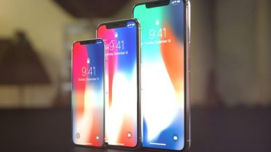 Photo of iPhone 2018 Roundup: Rumors, Specs and Release Dates