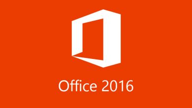 Photo of Microsoft pulls Office 2016 July 2018 KB4018385 patch