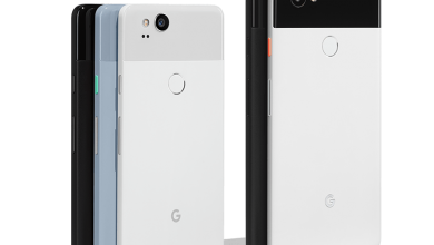 Photo of Google Working on Developing a Fix for Camera Error on 2nd Gen Pixel, Pixel 2 and Pixel 2 XL