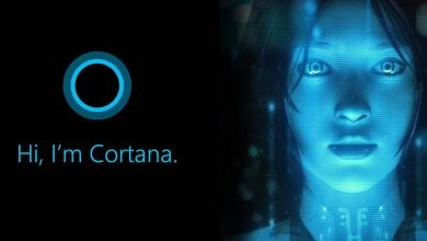 Photo of Microsoft Improves AI-Assistant Cortana For A Conversational Experience After Delinking With Search