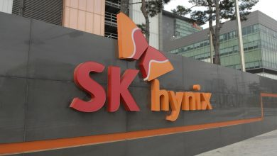 Photo of SK Hynix Launches DDR5 RAM With Better Efficiency, Faster Speeds And Higher EEC Capabilities