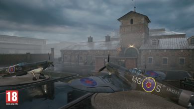 Photo of Rainbow Six Siege's First Map to be Reworked is Hereford Base