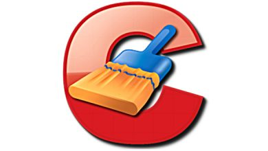 Photo of Piriform Releases Updated CCleaner V5.46 with a 'Smart Cleaning' option