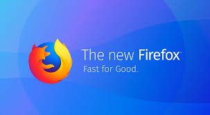 Photo of Firefox Quantum 63 expected to improve as out-of-process WebExtensions are introduced