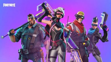 Photo of Fortnite Will Match Players Using Mouse And Keyboard On Consoles Separately In Crossplay