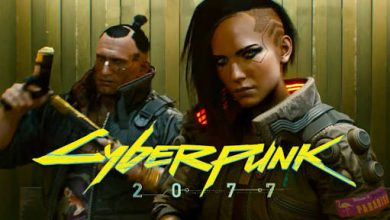 Photo of Cyberpunk 2077 Gameplay Revealed Shooting Mechanics And Deep Customisation Showed Off In Demo