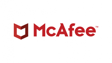Photo of McAfee August Update Causes Blue Screen Of Death In Several Computers