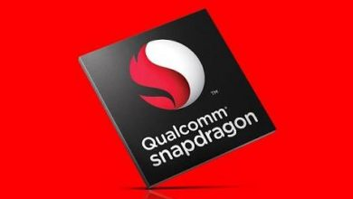 Photo of Snapdragon 8180 Qualcomm's First Laptop Processor – Supports Faster RAM and Increased Clock Speeds