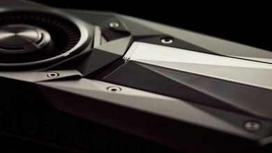 Photo of Nvidia's GTX Turing GPUs Without Ray-Tracing Are Real – GTX 1660, 1660Ti Launching February