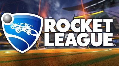 Photo of Rocket League Will Have Cross-Platform Lobbies Soon