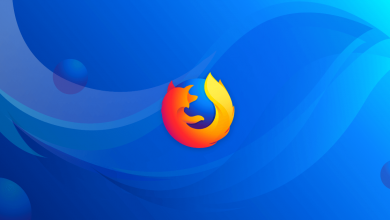 Photo of A Round Up of Firefox Updates: v62.0 Brings CSS Shape and Font Support