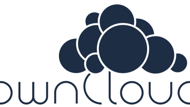 Photo of User Impersonation Vulnerability found in ownCloud v0.1.2