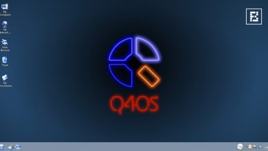 Photo of Q4OS v2.6 updates Trinity to version 14.0.5