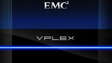 Photo of Dell EMC VPlex GeoSynchrony Users Requested to Upgrade to v6.1 to Avoid Insecure File Permissions Vulnerability