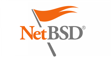 Photo of NetBSD 7.2 comes with Security & Stability Enhancements as well as USB 3.0 Support