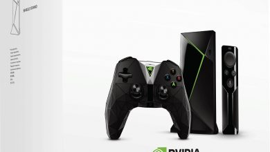Photo of Nvidia's New Update For SHIELD Brings 120Hz Support And Increased Keyboard And Mouse Compatibility