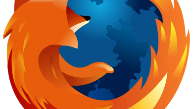 Photo of Mozilla Firefox Collabs With Windows 10 Action Center for Push Notifications