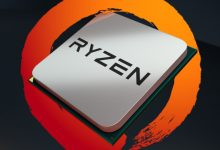 Photo of AMD Ryzen 7 5800U ZEN 3 'Cezanne' CPU With Powerful Vega GPU Leaks Online