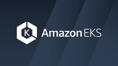 Photo of Amazon EKS Platform Version 2 Adds Support for Horizontal Pod Autoscaling with Custom Metrics