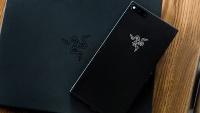 Photo of Razer Phone 2 GeekBench Scores Leaked To Come With 8GBs Of Ram And Snapdragon 845