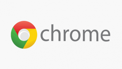 Photo of Google Chrome Update Brings A UI Revamp And New Password Manager With More Accurate Auto Filling