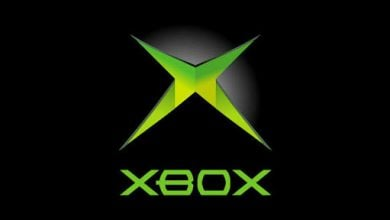 Photo of Xbox Lost This Console Generation To Playstation And Here's Why They Need To Plan Ahead