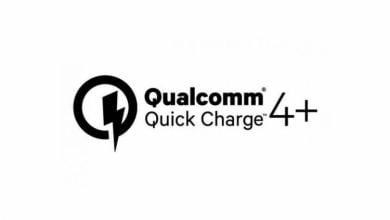 Photo of Qualcomm Set To Release Their New Quick Charge Standard Next Year, Introduces Triple Charge and Power Deliveries Up To 32W