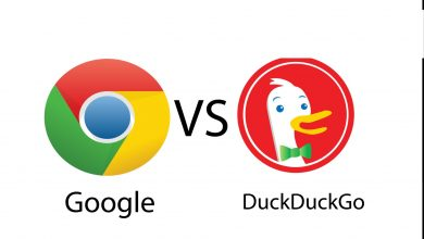 Photo of Google Competitor DuckDuckGo Hits 30 Million Searches a Day