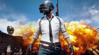 Photo of PUBG Patch 4.3 Coming To Test Severs Soon, Brings The Survival Mastery Branch