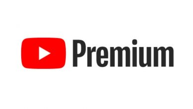 Photo of Youtube Set To Make Paid Subscription Content Free