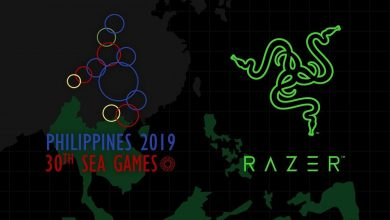 Photo of Esports Will be an Official Medal Event in the 2019 SEA Games