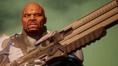 Photo of Crackdown 3's Destruction Is Amazing But Also Limiting