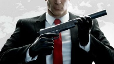Photo of HITMAN 2 Bashed For 'Data Harvesting' Privacy Policy