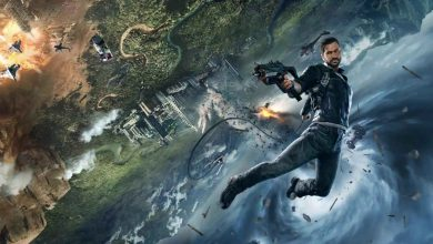 Photo of Just Cause 4 Achievements Revealed: 'Cow-Moo-Flage', 'A Game of Chicken', and more