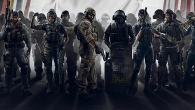 Photo of PC Rainbow Six Siege Players Will Be Blocked From Ranked Without Two Step Verification