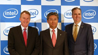 Photo of Intel Will Solve Supply Issues By 2019 According to New President, Wants the Company To Take More Advisory Roles