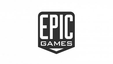 Photo of Epic Games' New Cross-Platform Services Will Be Given to Developers for Free