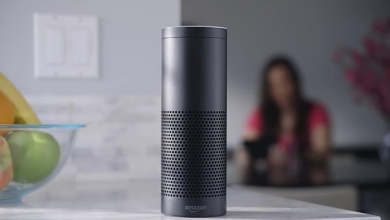 Photo of Amazon's New Alexa Guard Update Make Your Existing Echo Devices Listen For Security Threats