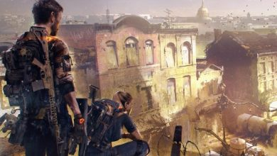 Photo of More Trouble For Steam as Ubisoft's The Division 2 Skips Valve's Platform For the Epic Store